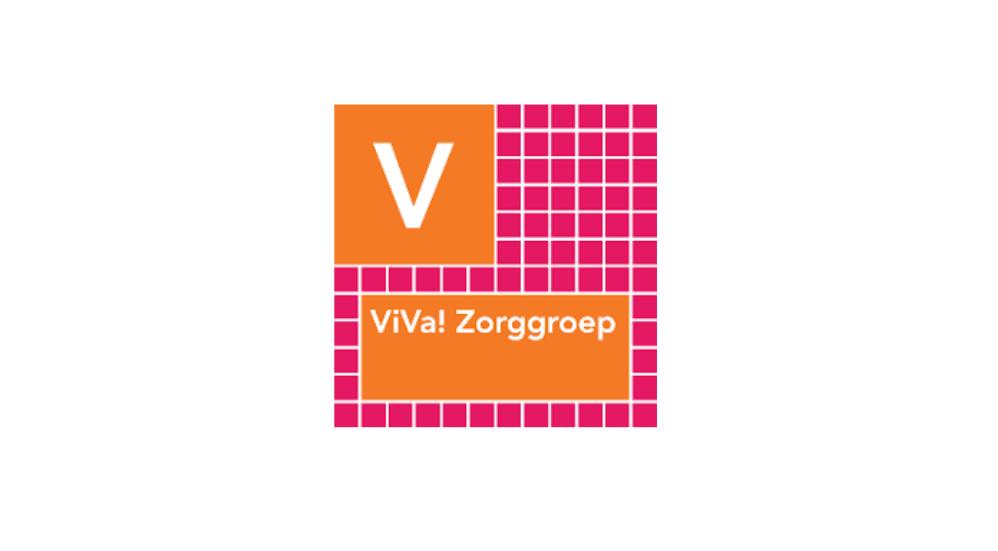 ViVa! Zorggroep